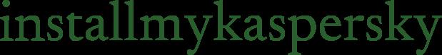 installmykaspersky.com